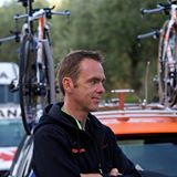 Moerenhout manager Axeon Hagens Berman