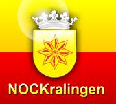 NOCKralingen-DONK gestaakt (video)