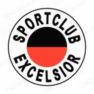 SC Excelsior bij Voetbal International