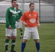 Hermandad sterkste in Toepad-derby: 4-3