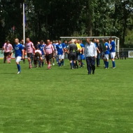Oud-PPSC klopt oud-Sparta